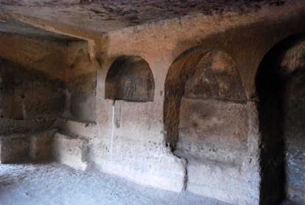 Dara Mesopotamia