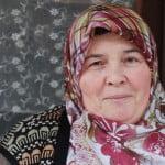 Fatma Teyze