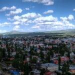 Kars Turkey