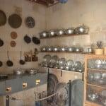 Old Gaziantep Kitchen