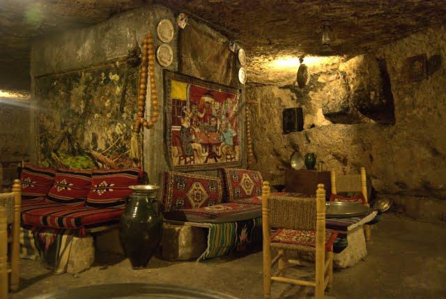 Gaziantep Tarihi Yenihan