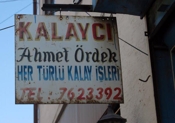 Ahmet Ordek