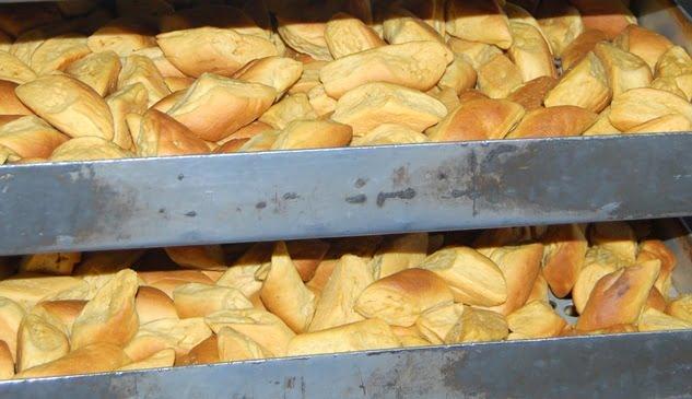 kuru breadstick