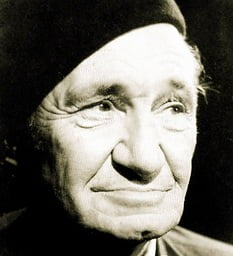 Cevat Sakir Kabaagacli