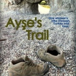 Ayses Trail