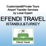 turkish-travel-blog-efendi-travel-logo