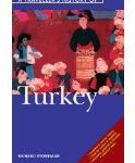 A travelers history of Turkey