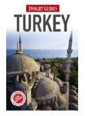 Insight Guides Turkey