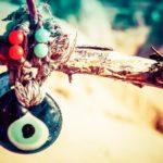 Blue Evil Eye Souvenir Ideas