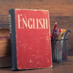 Teach English in Turkey
